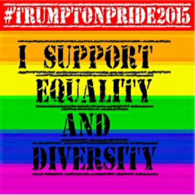 TrumptonPride2015