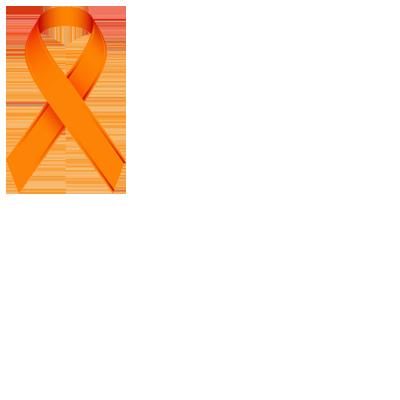 leukemia cancer