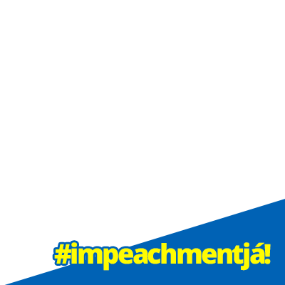 Movimento Pró-Impeachment