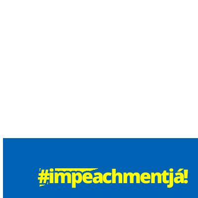 Movimento Pró-Impeachment