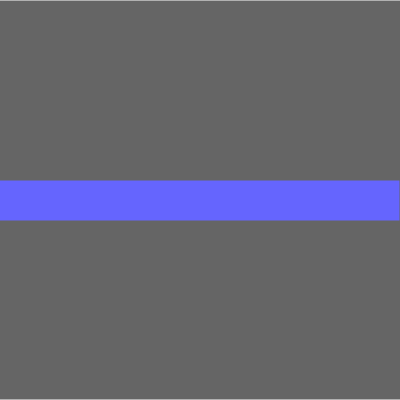 Support Our Police Officers