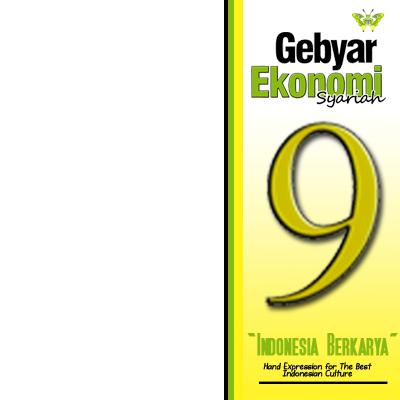 GES 9