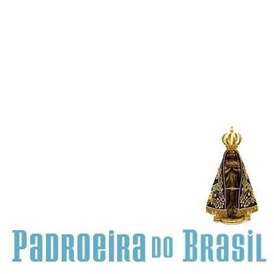 Padroeira do Brasil 2015