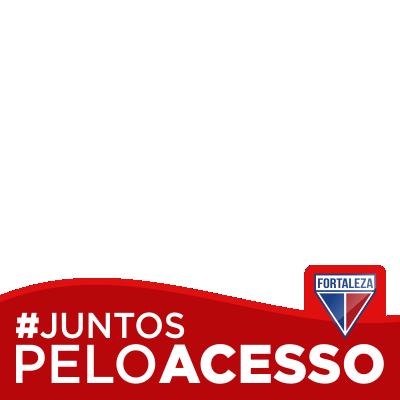 #JuntosPeloAcesso