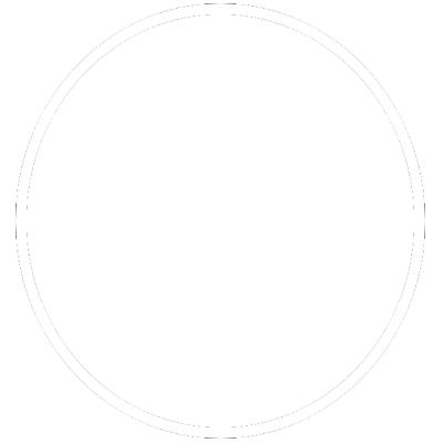 World Animal Day (SAA)
