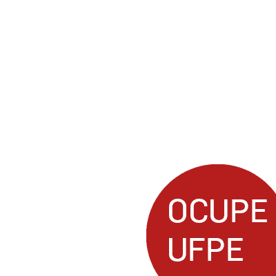 Ocupe UFPE