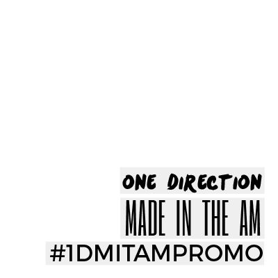 #1DMITAMPROMO Project