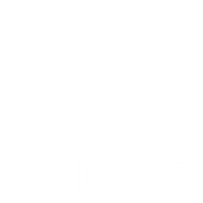 'bap is back'