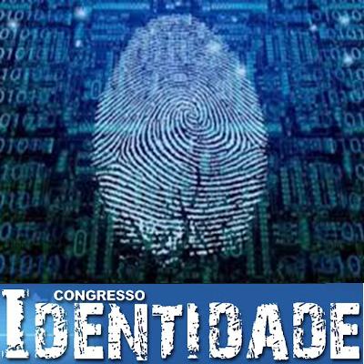 Identidade - Congresso Jovem
