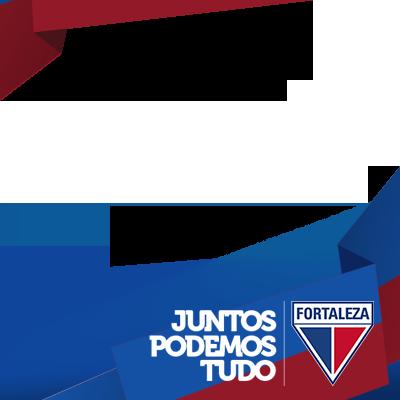 #JuntosPodemosTudo