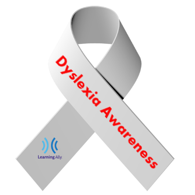 Dyslexia Awareness Campaign Upcoming >> Dyslexia Awareness Month Support Campaign Twibbon