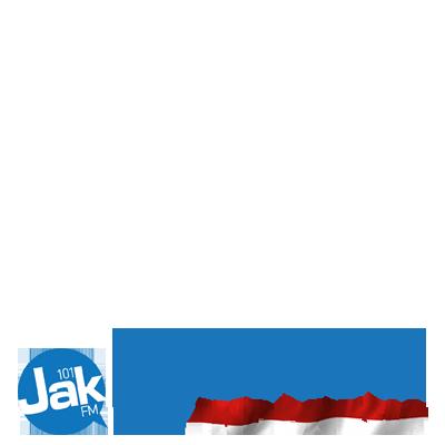 #SAVEINDONESIA