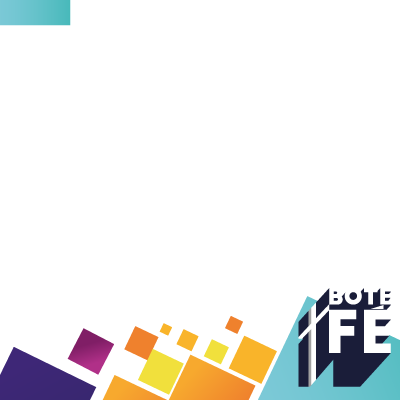 BoteFé2015