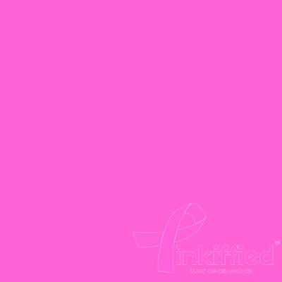 #Pinkiffied2015