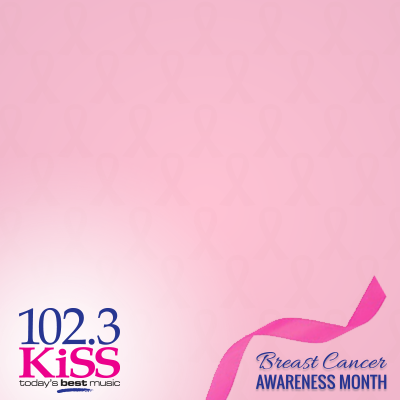 Pink Your Profile with KiSS
