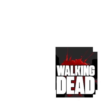 WALKING DEAD S6 TWIBBON