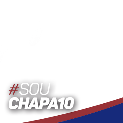 Chapa 10 - OAB Mossoró