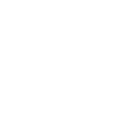 5H2 is coming