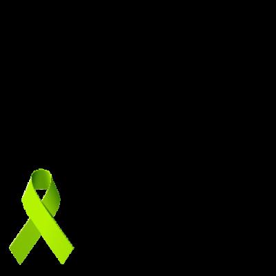 Leukemia&Lymphoma Awareness