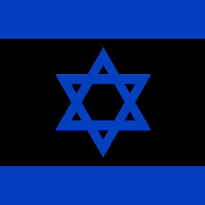 IsraeliFlagMe