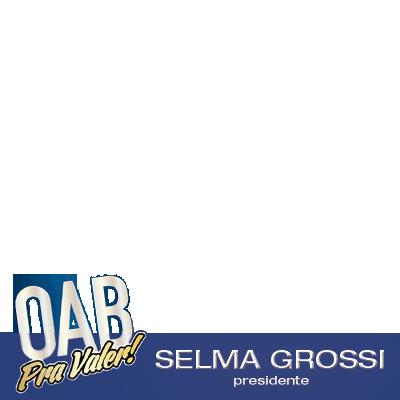 OAB Pra Valer - Chapa 4