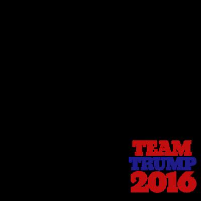 Team Trump 2016