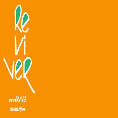 Reviver_Rio_2015