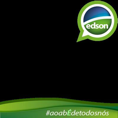 Edson Santana