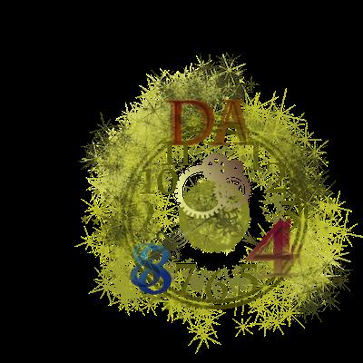 DA48BD