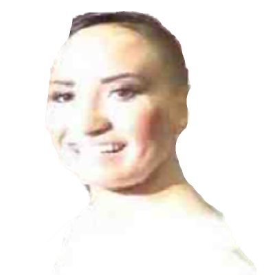 Support Poot Lovato