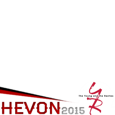 Unite Hevon in 2015