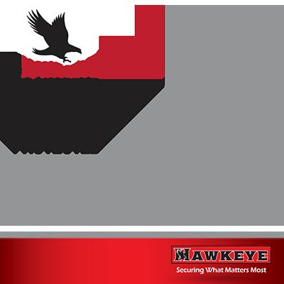 #HawkeyeProtected