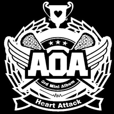 aoa logo support campaign twibbon