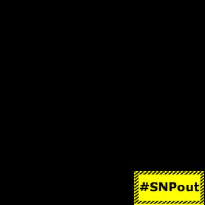 SNP Out