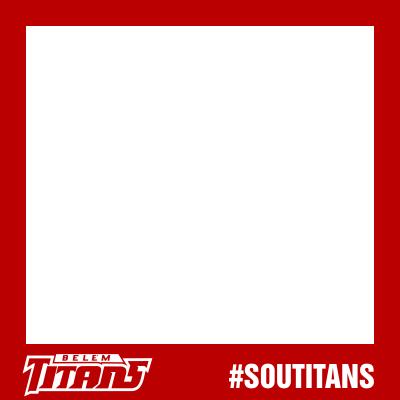 Campanha #SOUTITANS