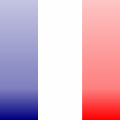 Solidarity with Paris