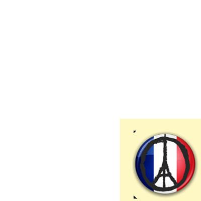 United for Paris