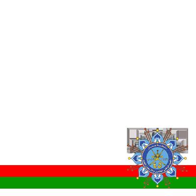 Oman45