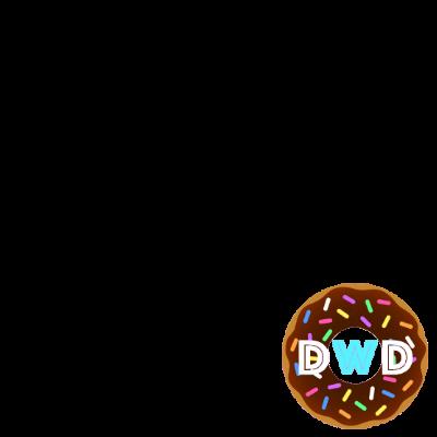 Deadweek Donuts