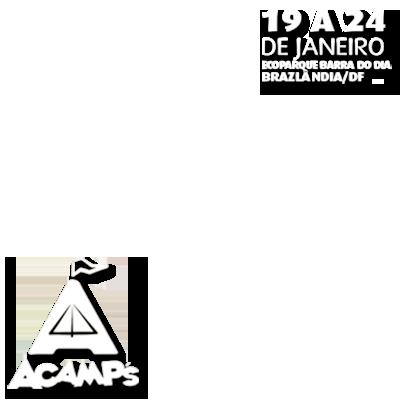 Acamps 2016