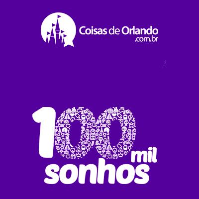 #CDO100k