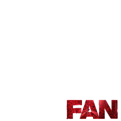 FAN THE FILM