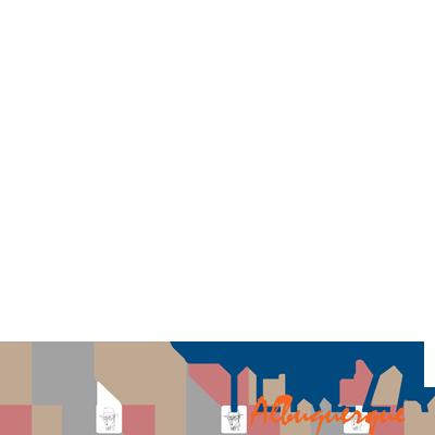 #TÔCOMTEREZANOCONEXÃO