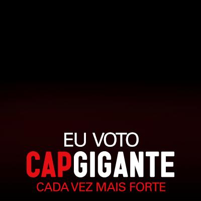 CAPGIGANTE