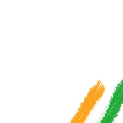 #MyIdeaOfIndia