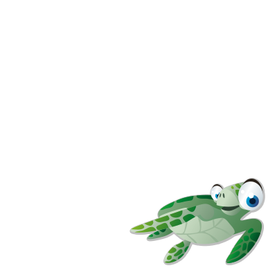 #TurtleTuesday