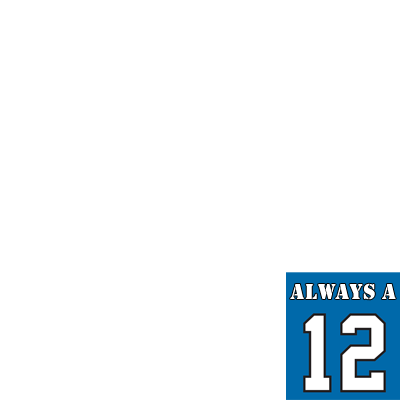 Thank you Seahawks! #ALWAYSA12