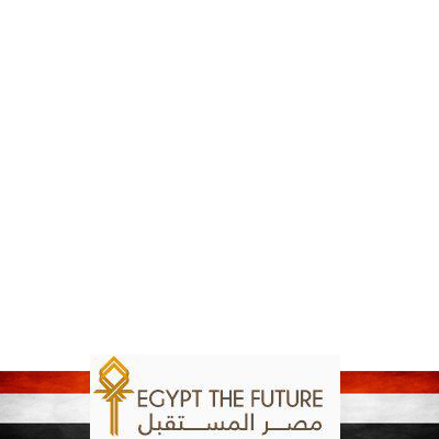 Egypt_The_future