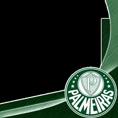 Palmeiras Notícias - Avatar