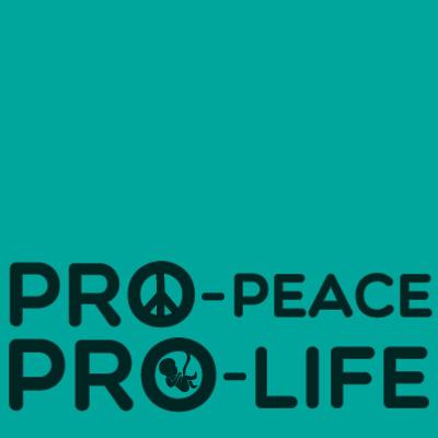 ProPeaceProLife